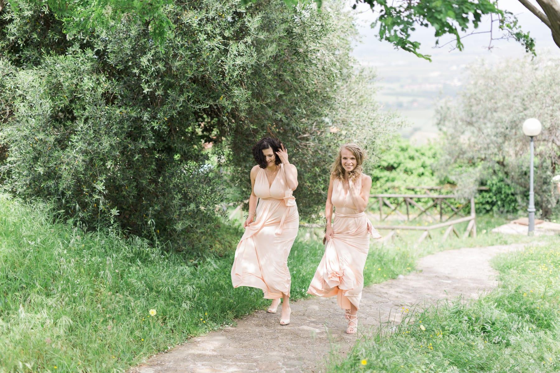 Ślub w Toskanii, ślub plenerowy we Włoszech-27