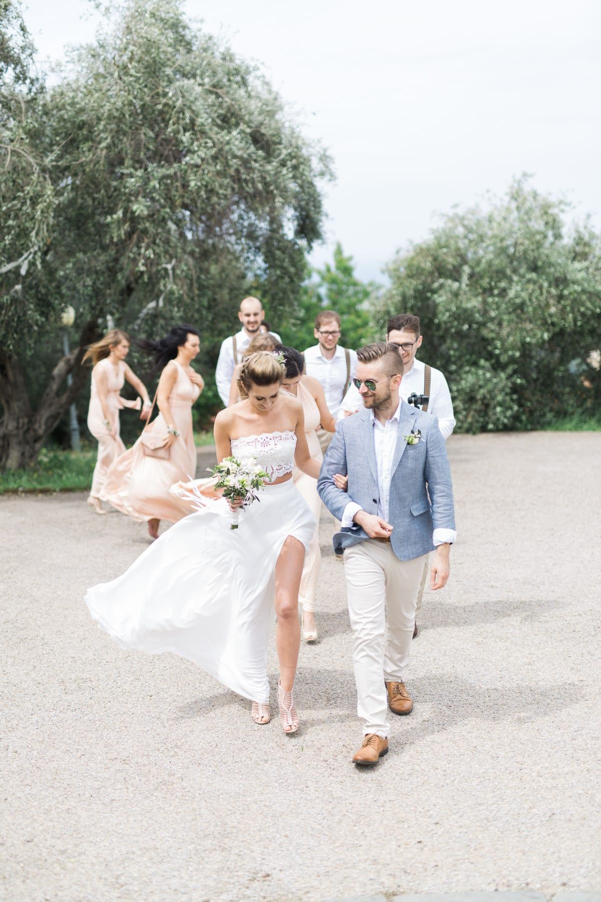 Ślub w Toskanii, ślub plenerowy we Włoszech-34
