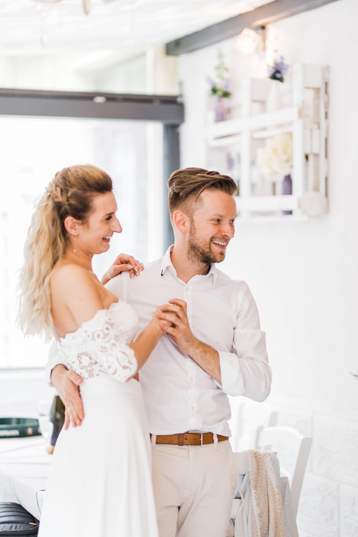 Ślub w Toskanii, ślub plenerowy we Włoszech-56