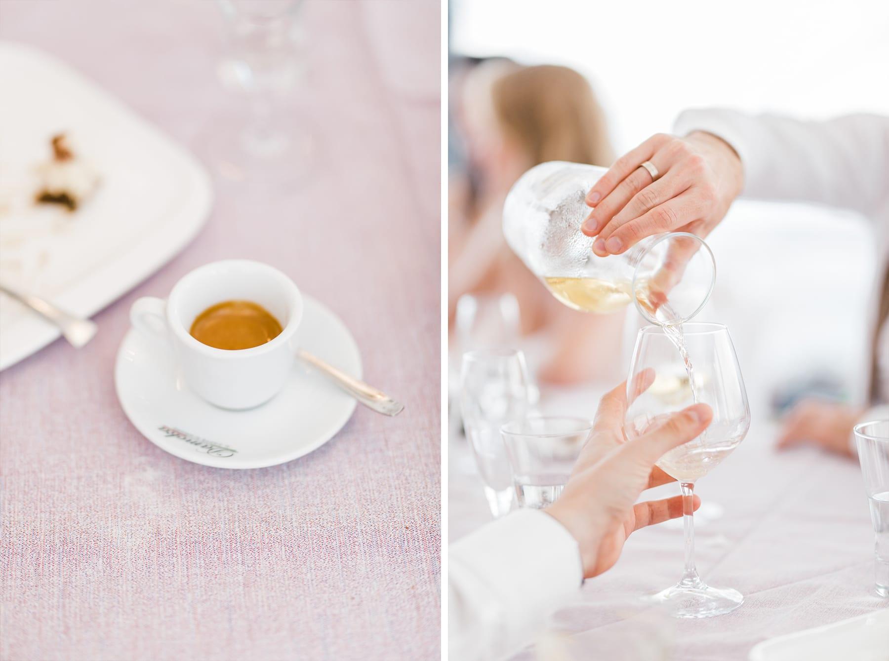 Ślub w Toskanii, ślub plenerowy we Włoszech-58