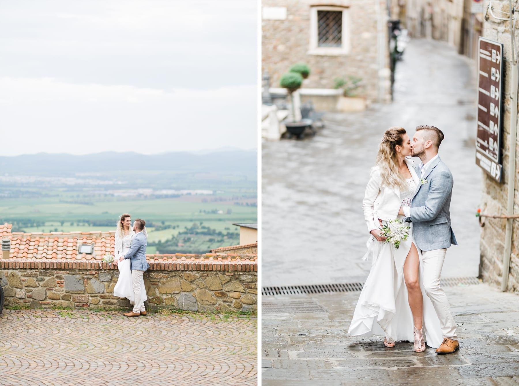 Ślub w Toskanii, ślub plenerowy we Włoszech-61