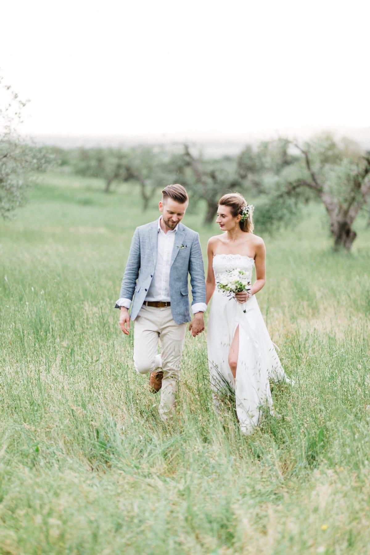 Ślub w Toskanii, ślub plenerowy we Włoszech-75