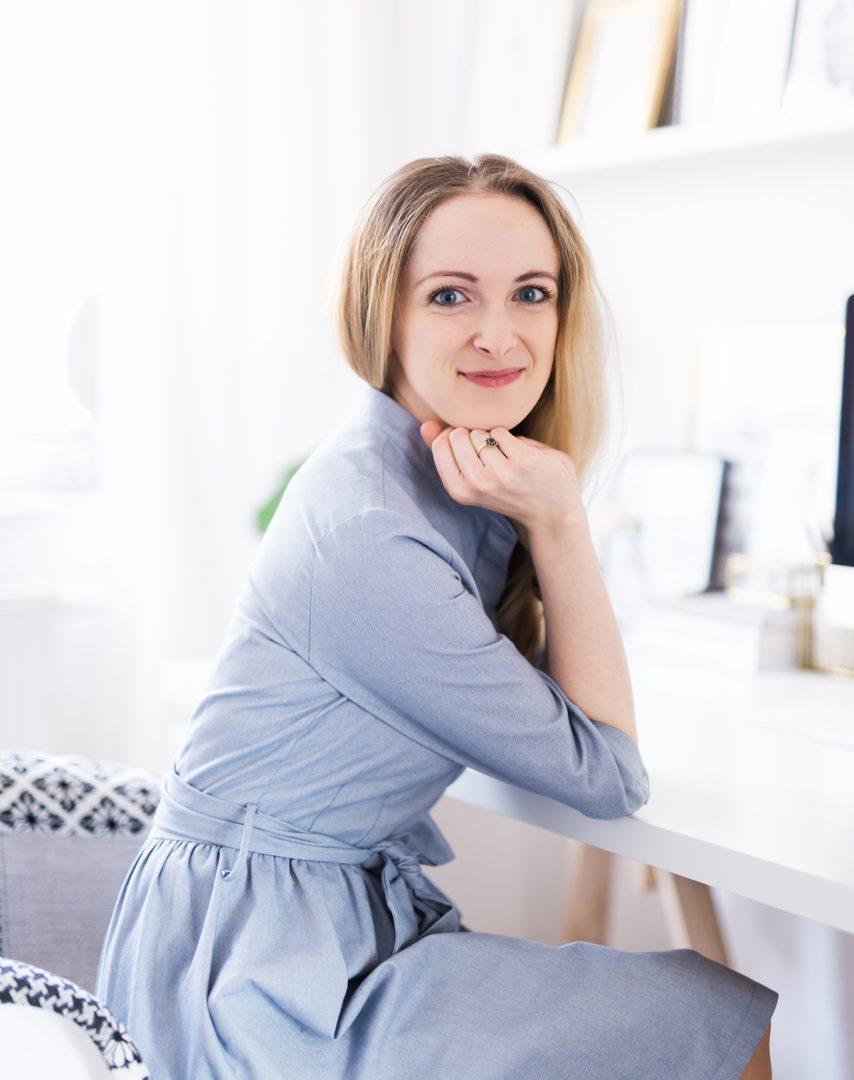 Magdalena Mizera 3
