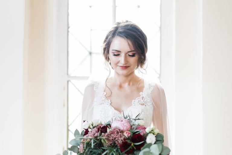 ślub-204