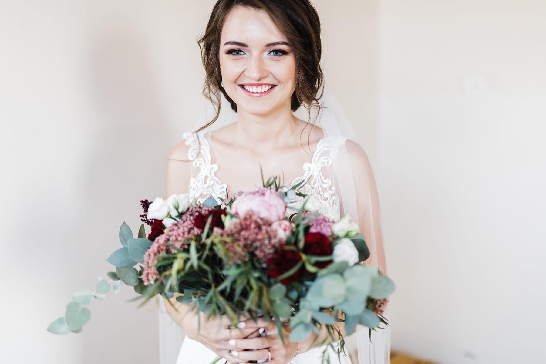 Jesienny ślub na Kaszubach | Wichrowe Wzgórze-1