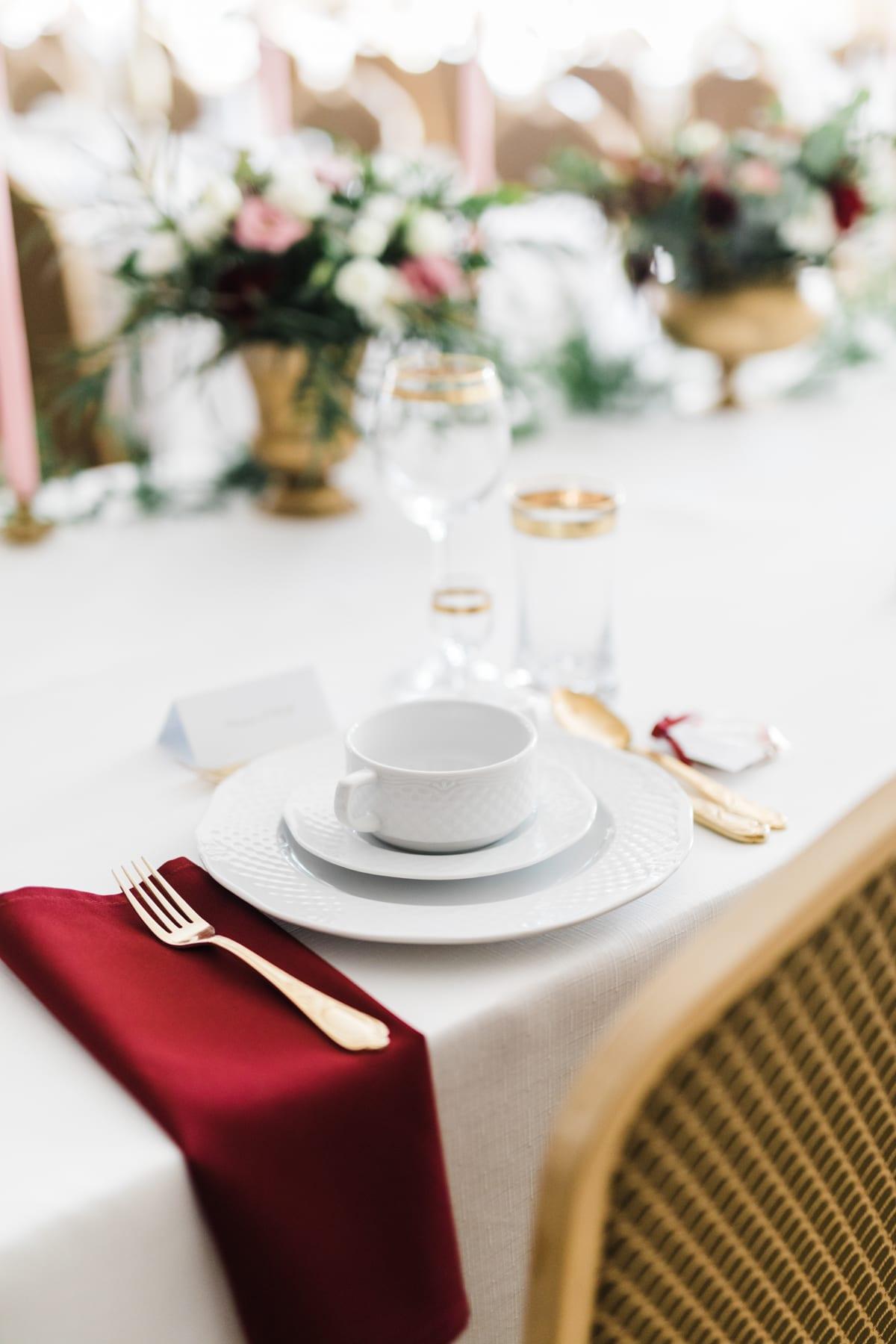 Jesienny ślub na Kaszubach | Wichrowe Wzgórze-10