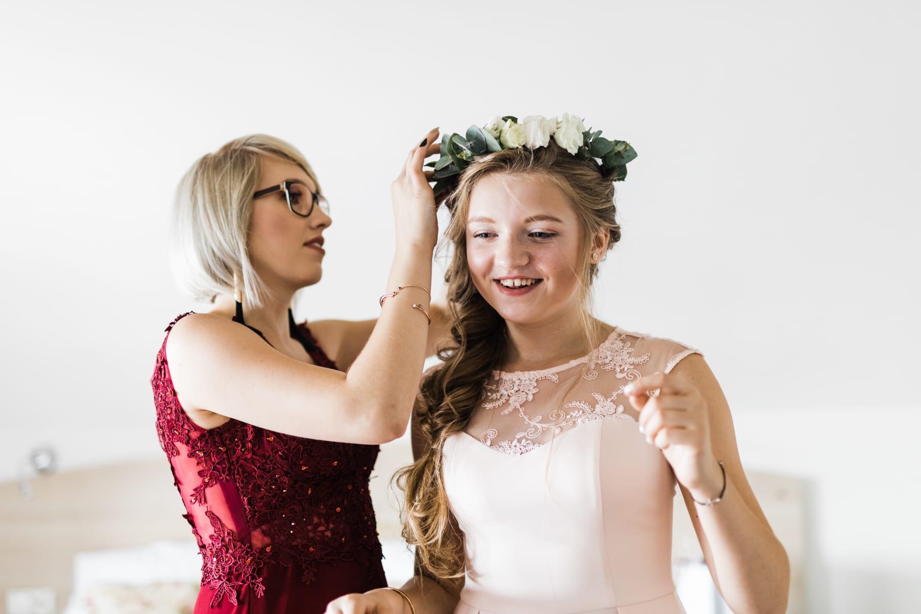 Jesienny ślub na Kaszubach | Wichrowe Wzgórze-34