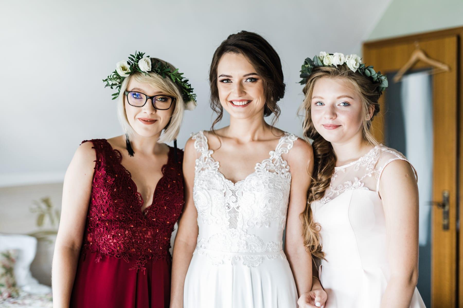 Jesienny ślub na Kaszubach | Wichrowe Wzgórze-35