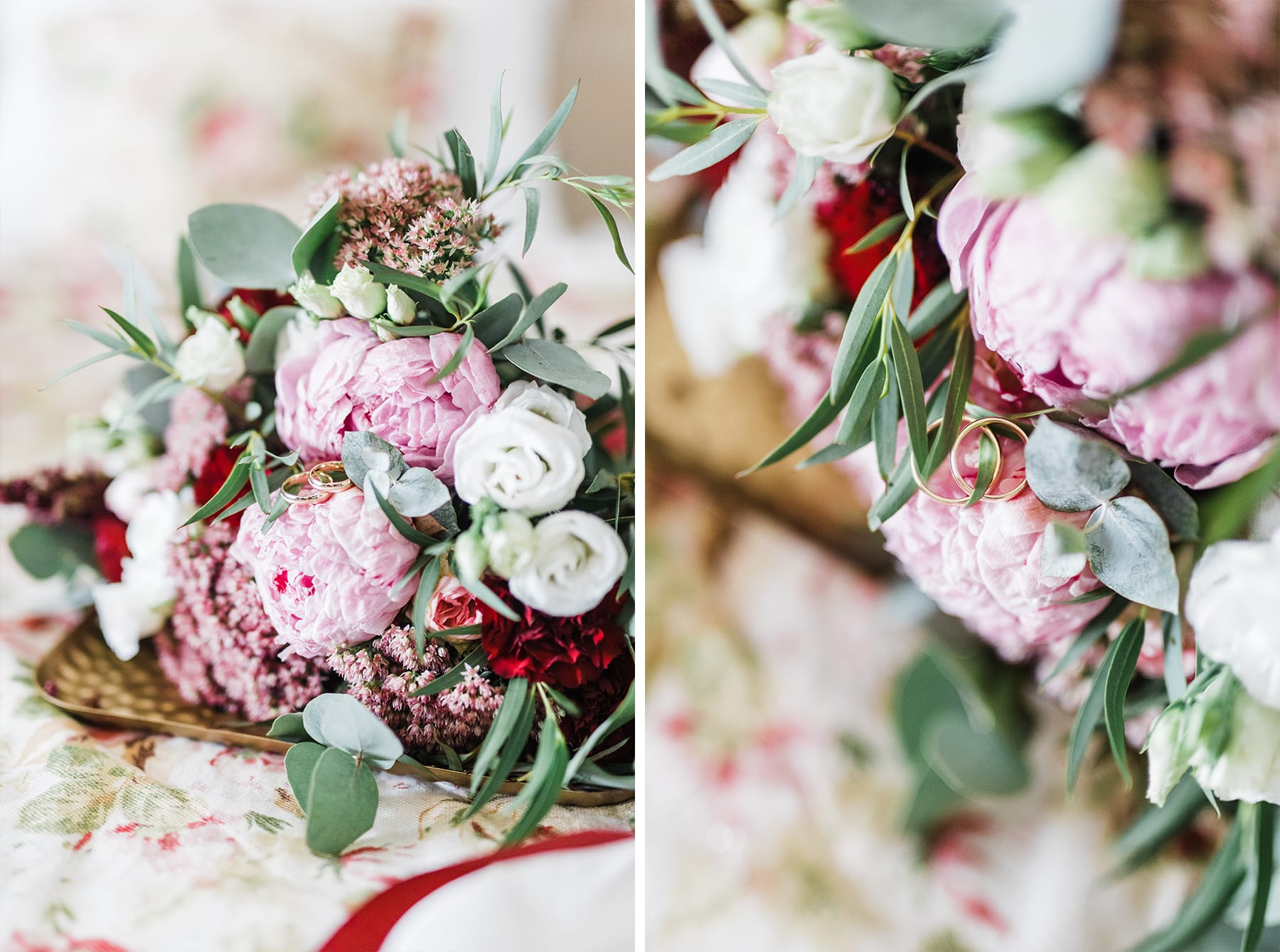 Jesienny ślub na Kaszubach | Wichrowe Wzgórze-4