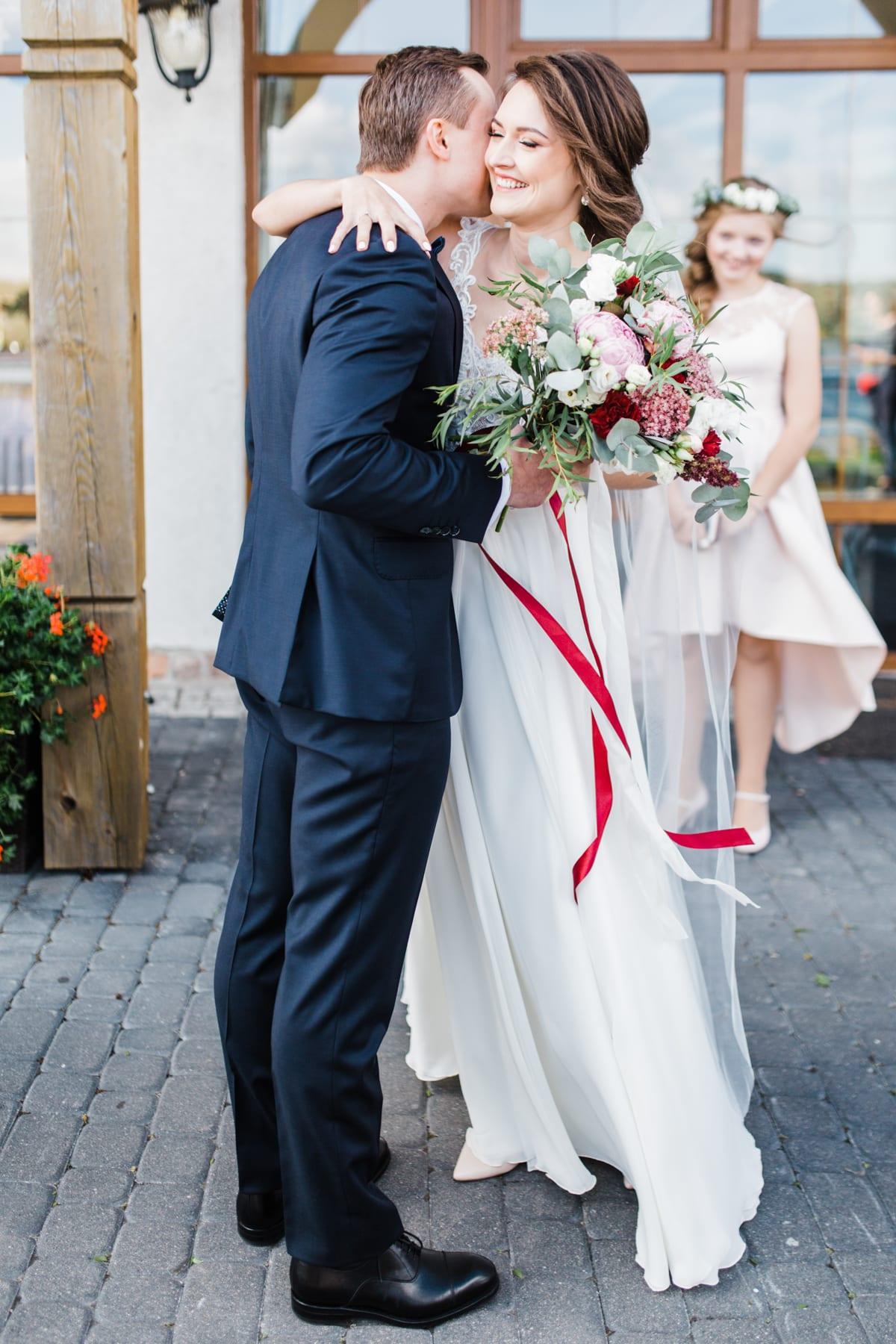 Jesienny ślub na Kaszubach | Wichrowe Wzgórze-40