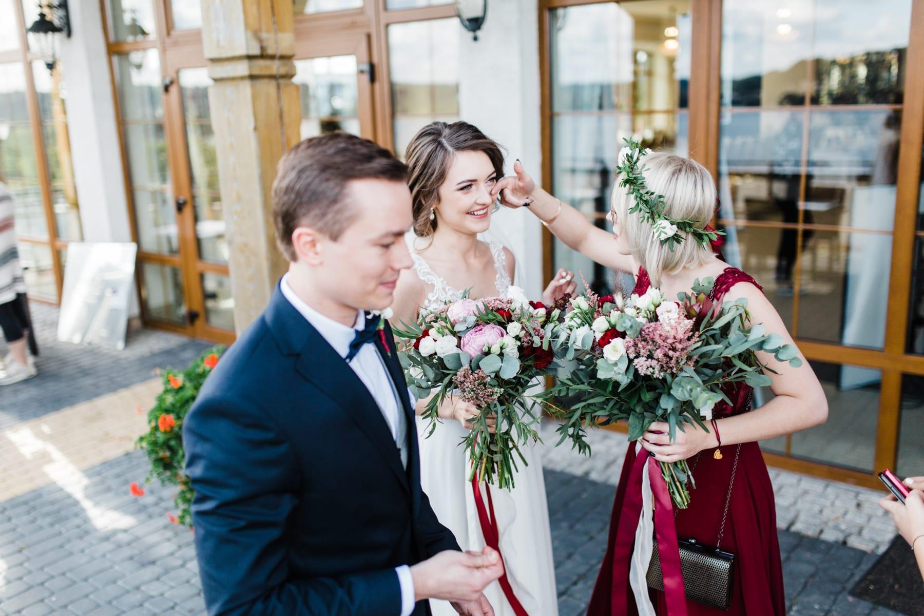 Jesienny ślub na Kaszubach | Wichrowe Wzgórze-41