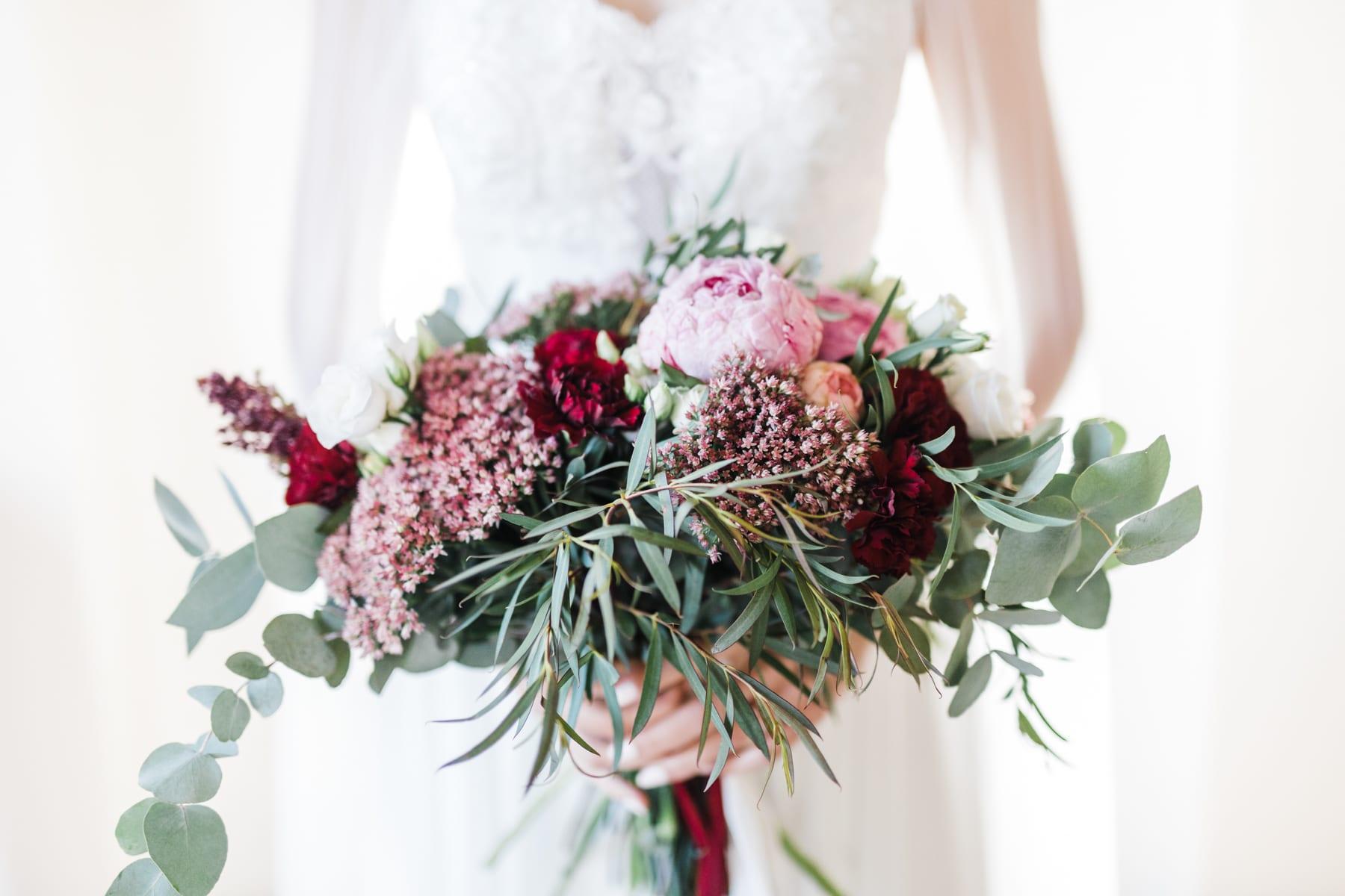 Jesienny ślub na Kaszubach | Wichrowe Wzgórze-47
