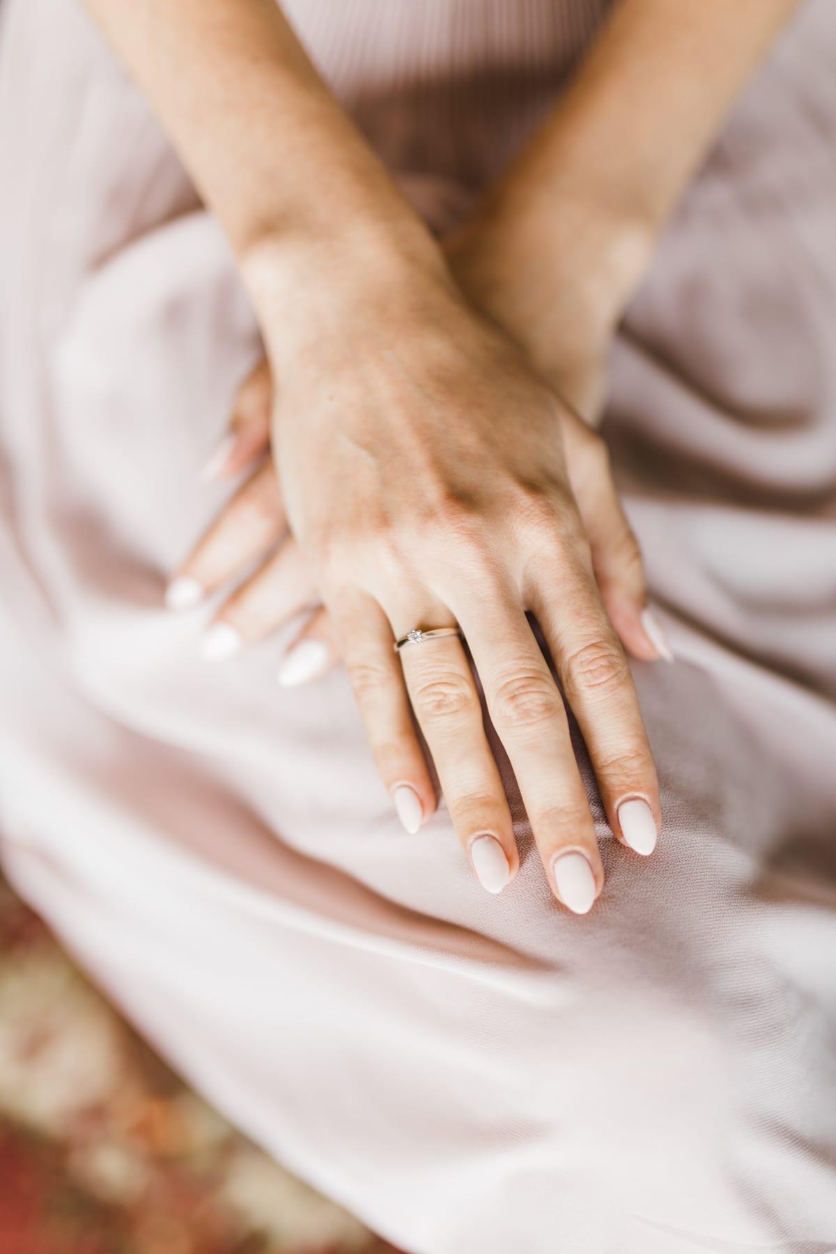 Jesienny ślub na Kaszubach | Wichrowe Wzgórze-5