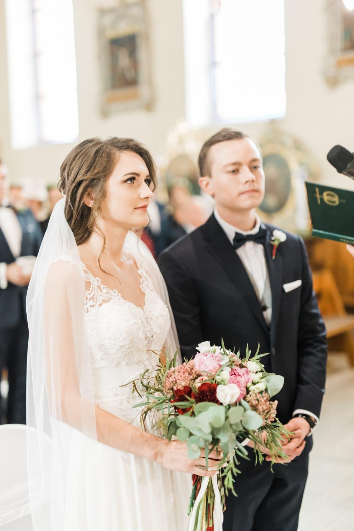 Jesienny ślub na Kaszubach | Wichrowe Wzgórze-54