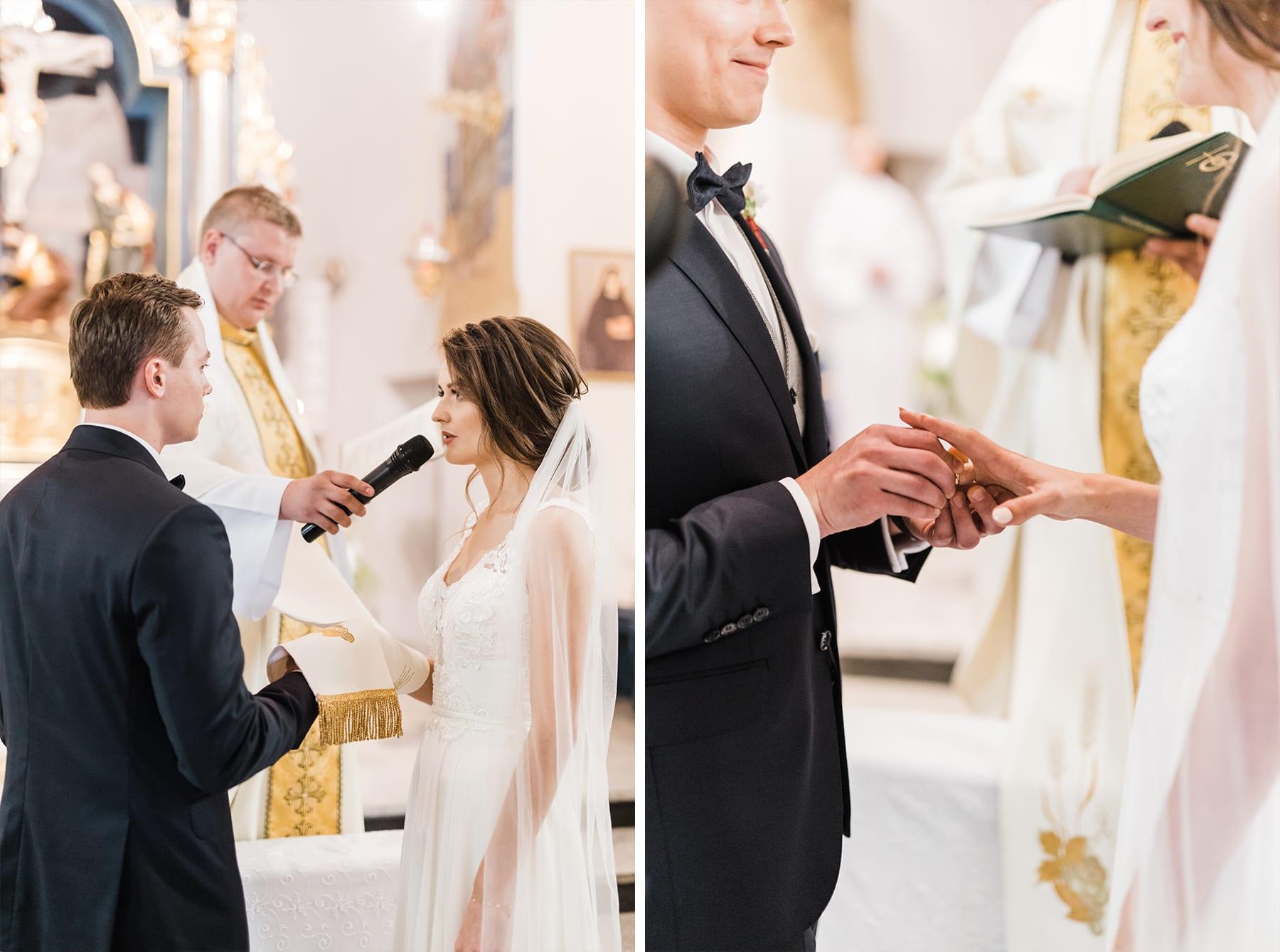 Jesienny ślub na Kaszubach | Wichrowe Wzgórze-55