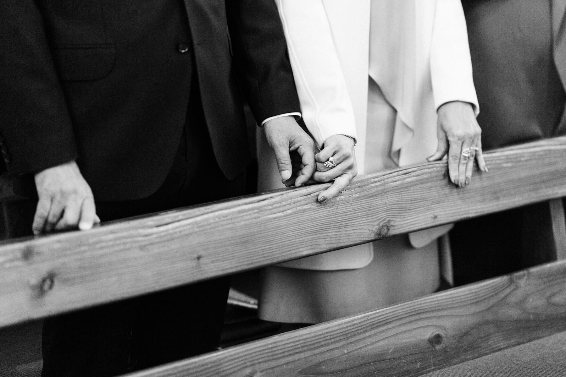 Jesienny ślub na Kaszubach | Wichrowe Wzgórze-60