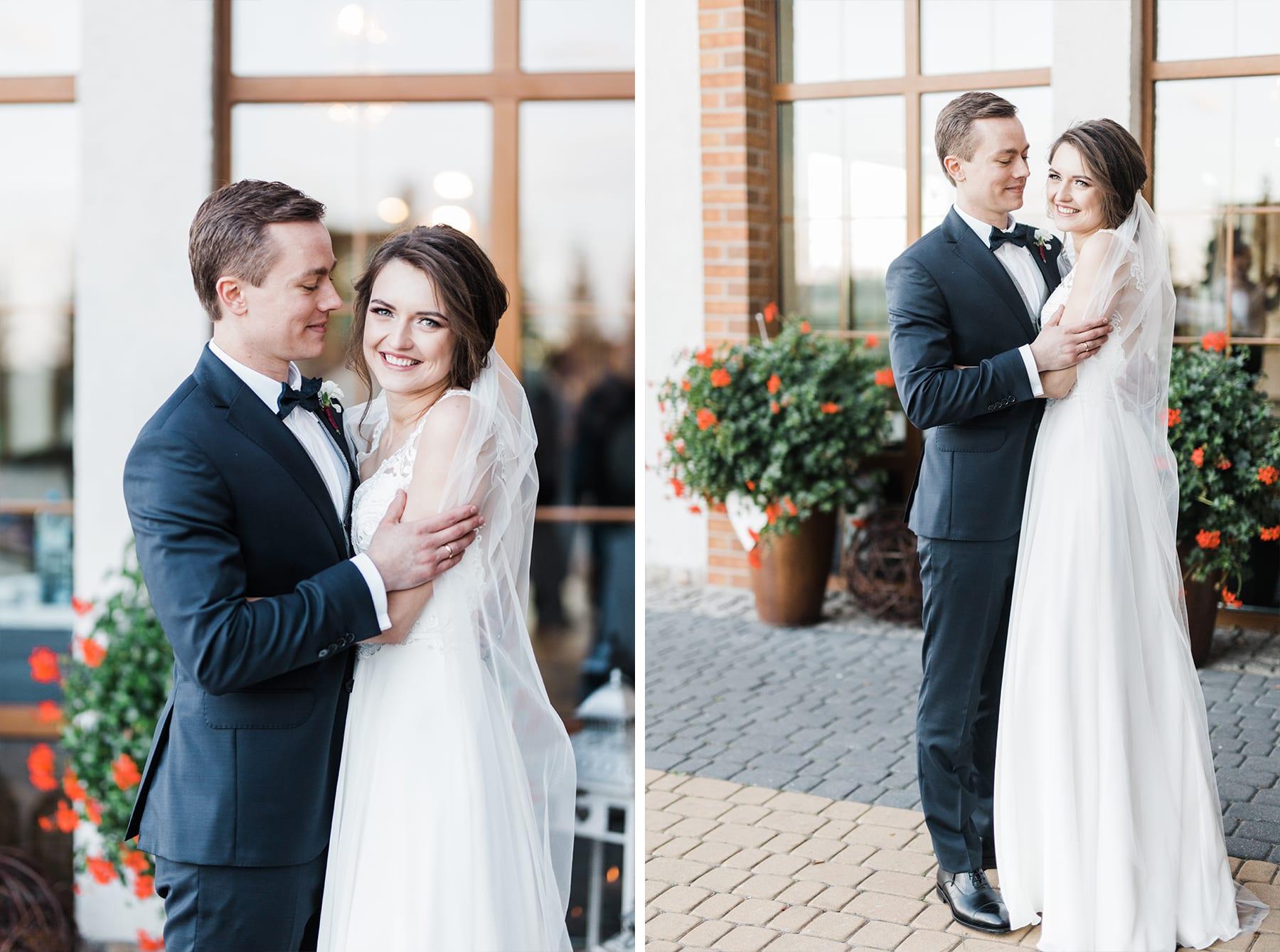 Jesienny ślub na Kaszubach | Wichrowe Wzgórze-69