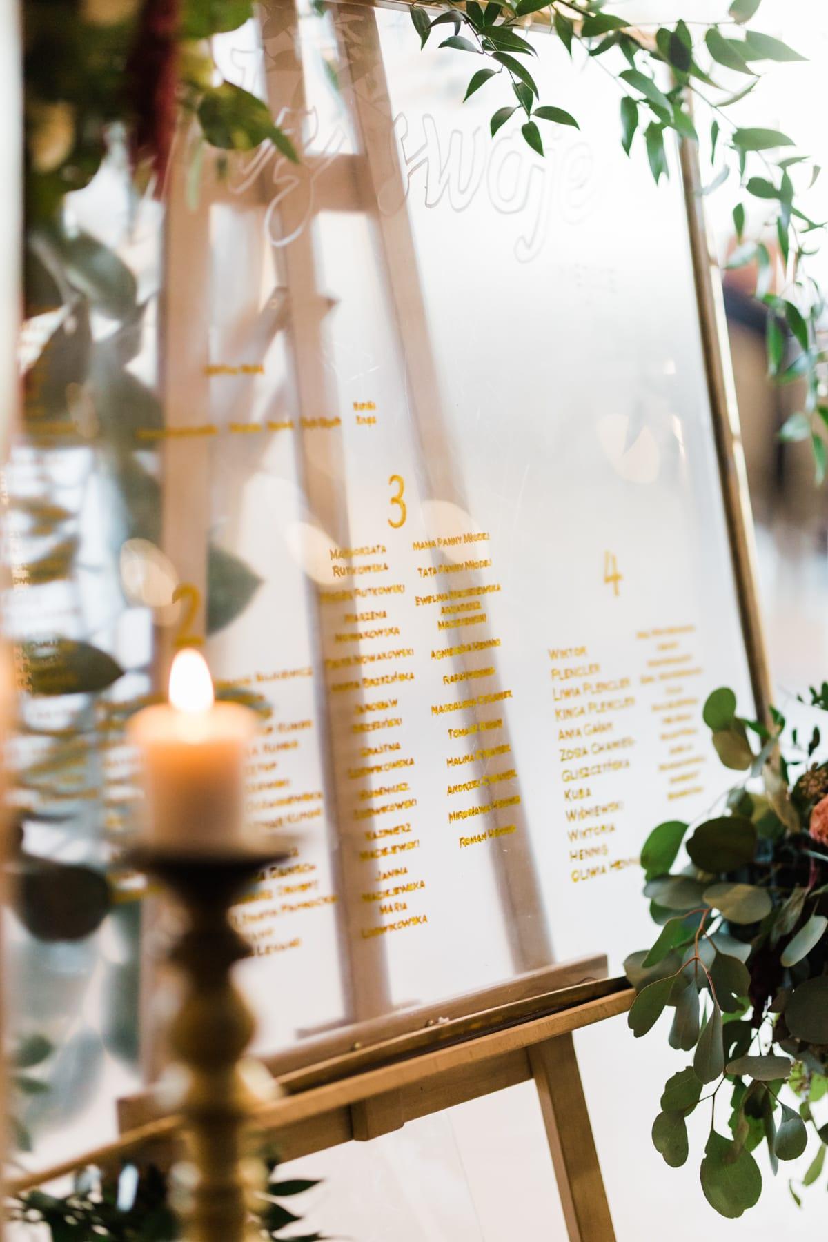 Jesienny ślub na Kaszubach | Wichrowe Wzgórze-70