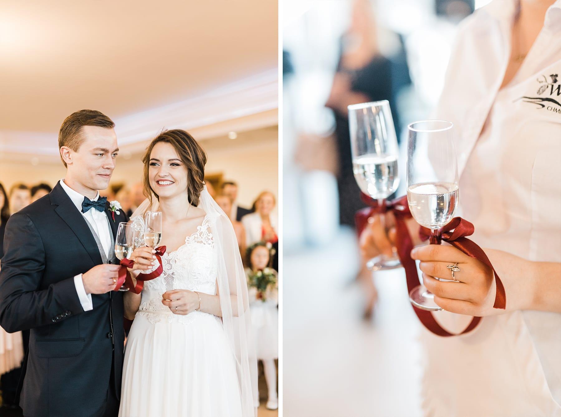 Jesienny ślub na Kaszubach | Wichrowe Wzgórze-71