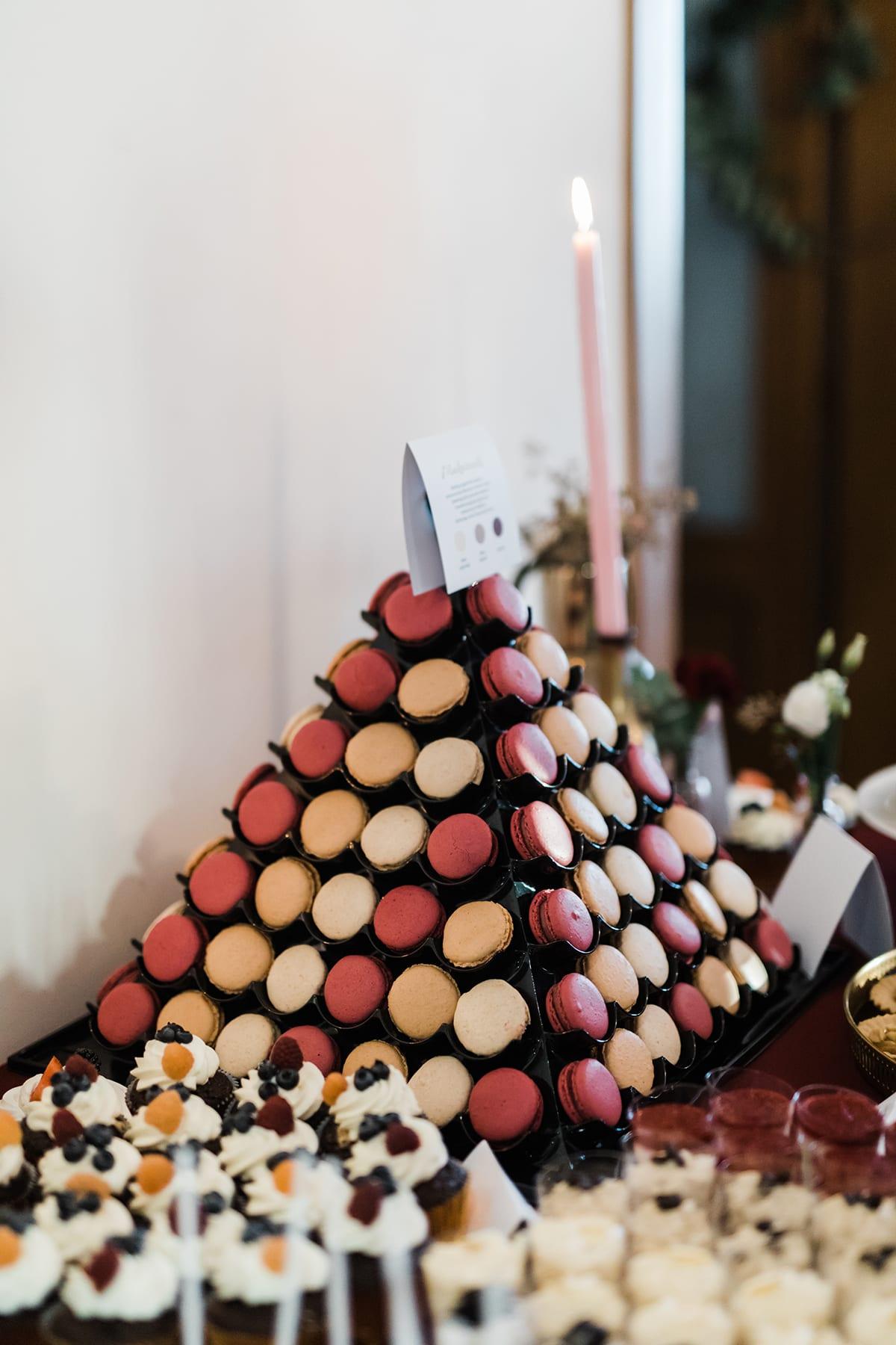 Jesienny ślub na Kaszubach | Wichrowe Wzgórze-72
