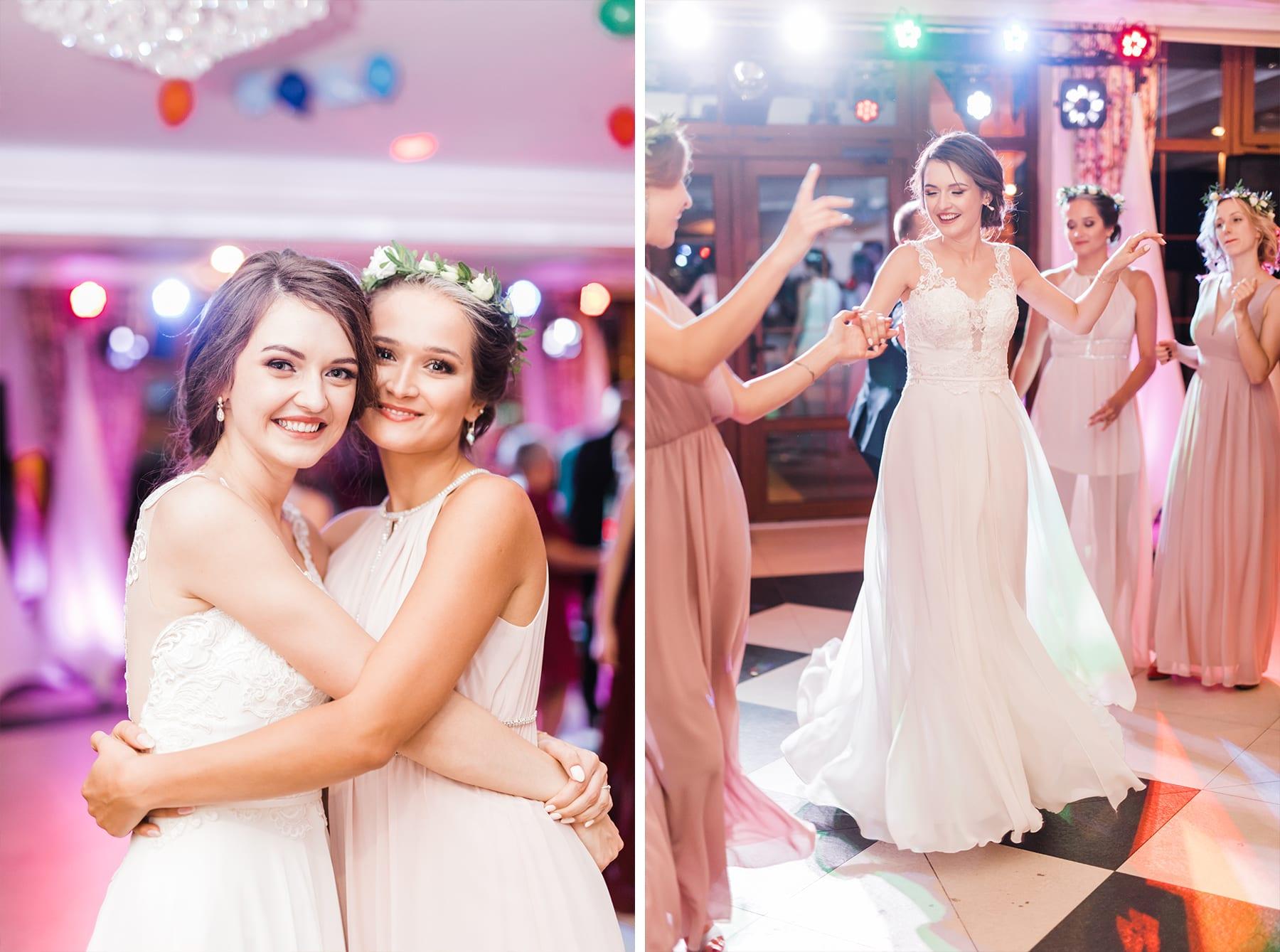 Jesienny ślub na Kaszubach | Wichrowe Wzgórze-78