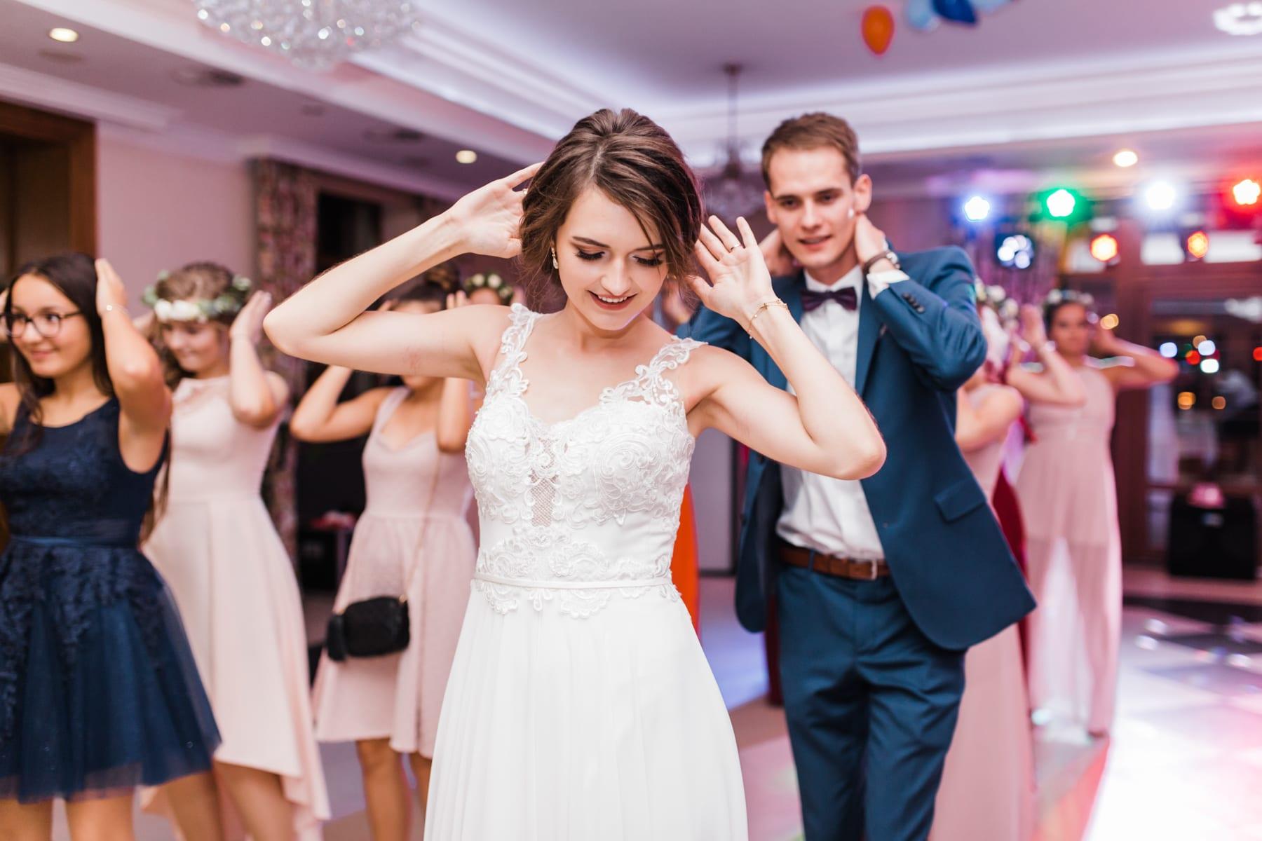 Jesienny ślub na Kaszubach | Wichrowe Wzgórze-80