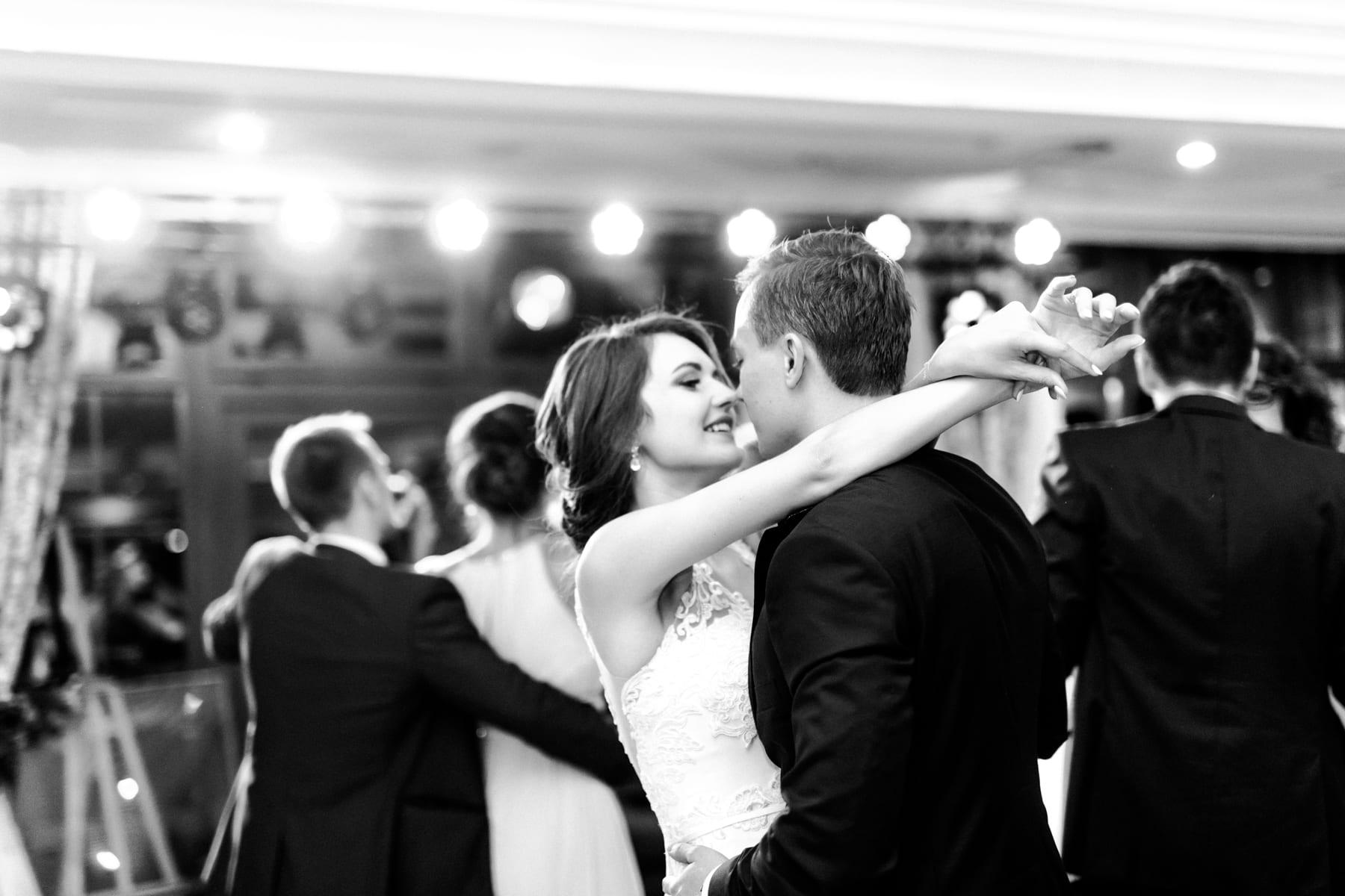 Jesienny ślub na Kaszubach | Wichrowe Wzgórze-81