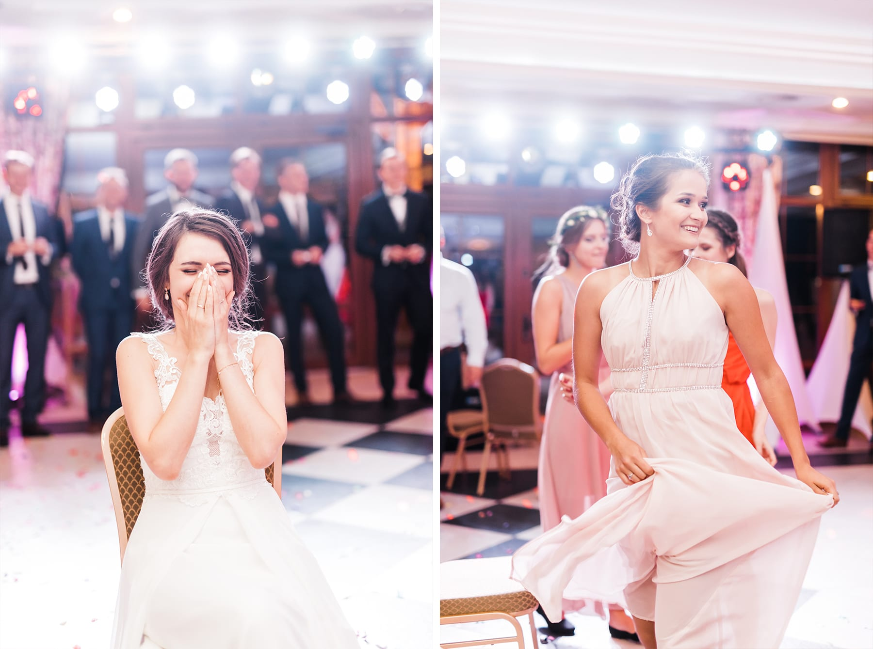 Jesienny ślub na Kaszubach | Wichrowe Wzgórze-83
