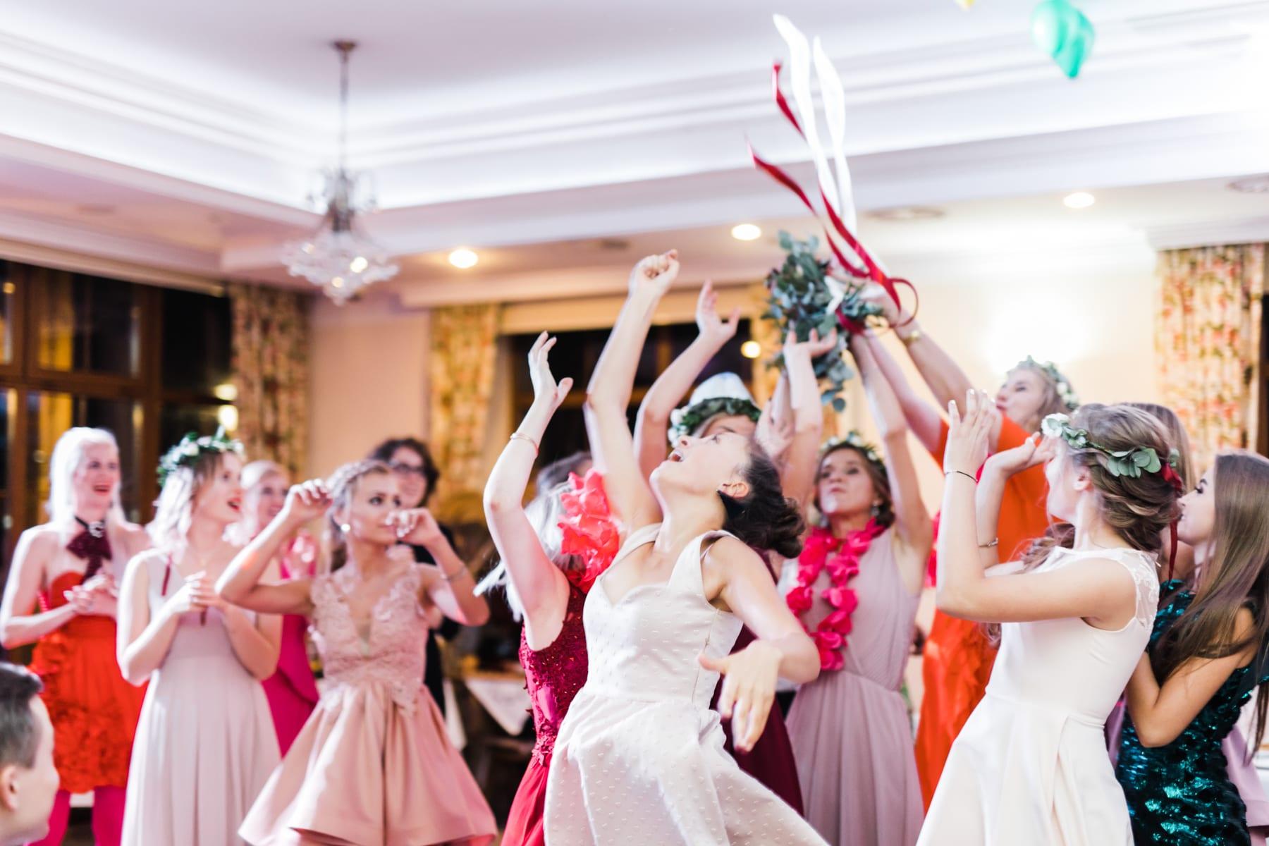 Jesienny ślub na Kaszubach | Wichrowe Wzgórze-85