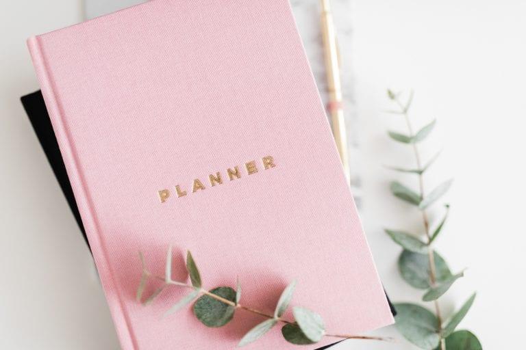 Planer dzienny – Magdalena Mizera Fotografia-9