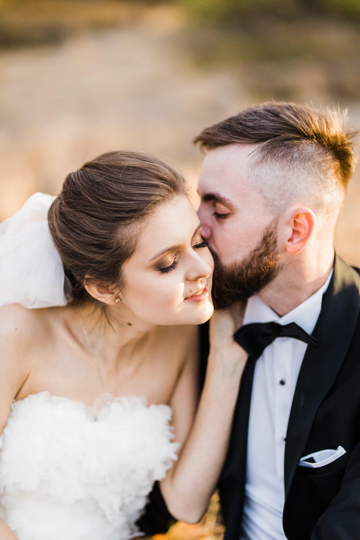 Sesja ślubna na wrzosowisku-15