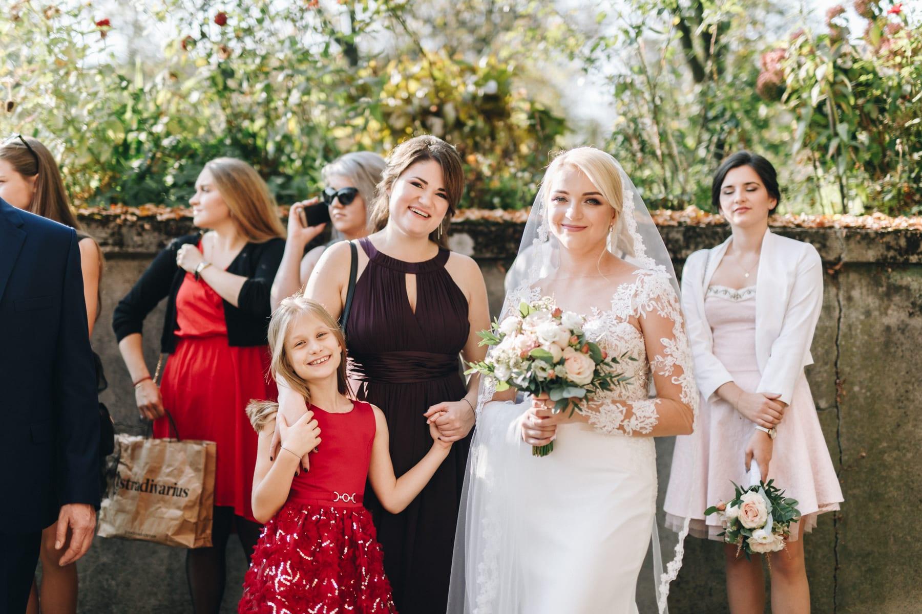 Ślub w drewnianym kościele-32