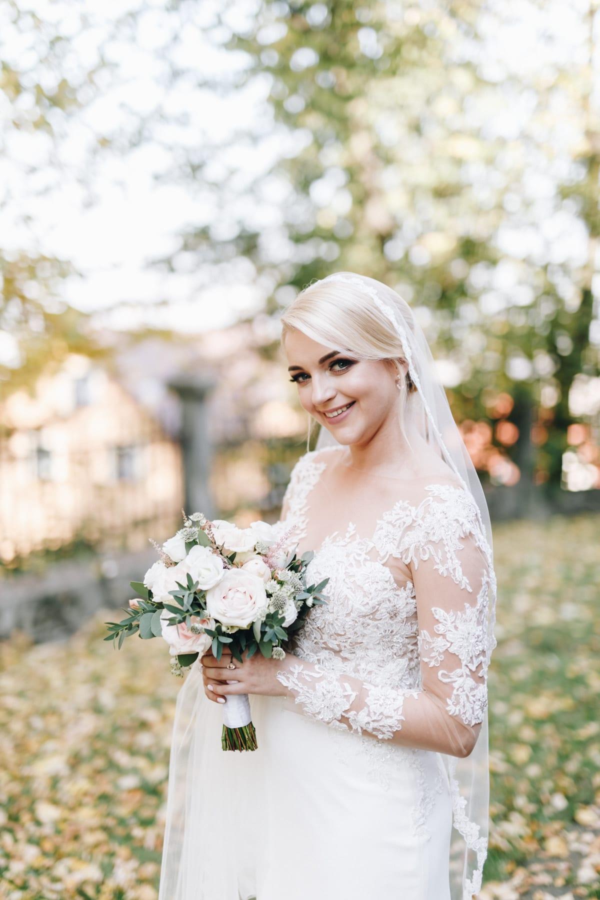 Ślub w drewnianym kościele-38