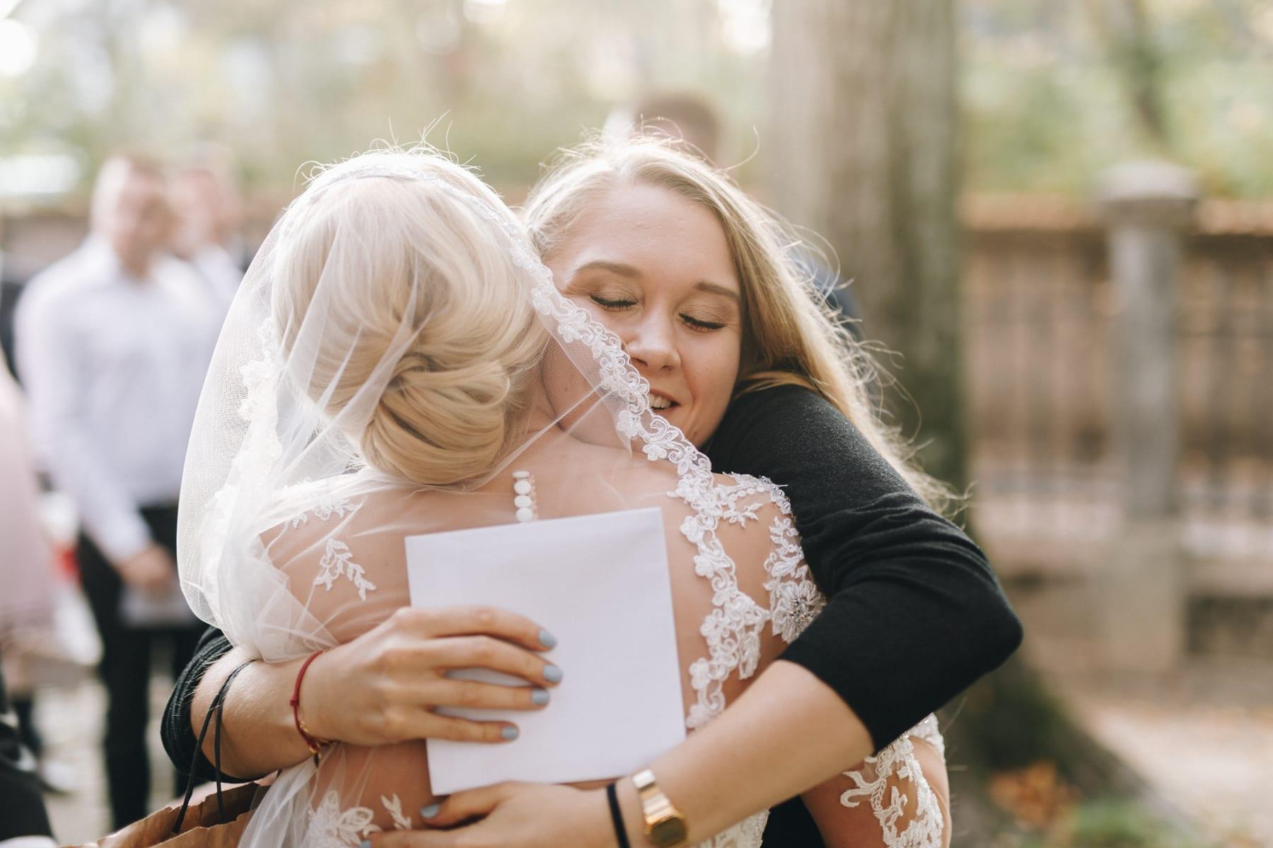 Ślub w drewnianym kościele-62