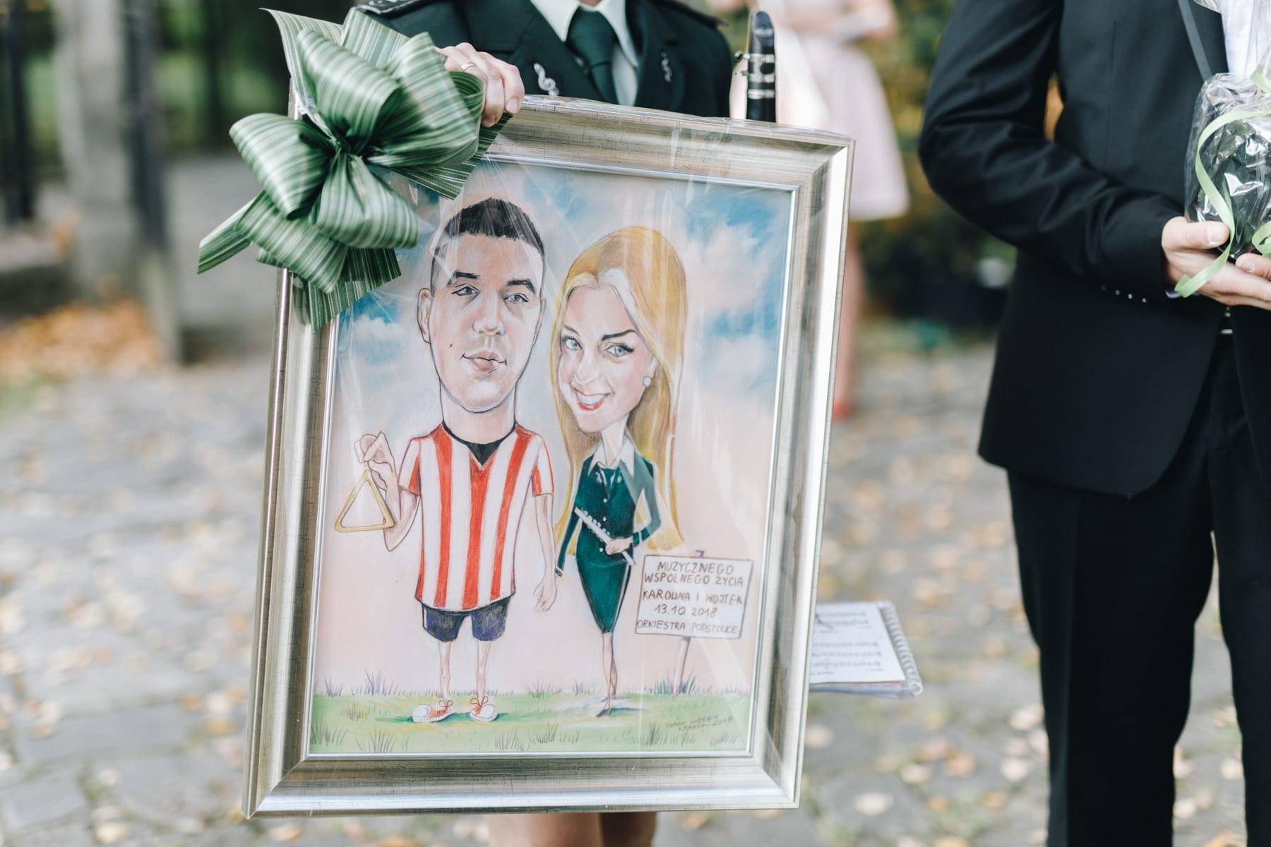 Ślub w drewnianym kościele-65