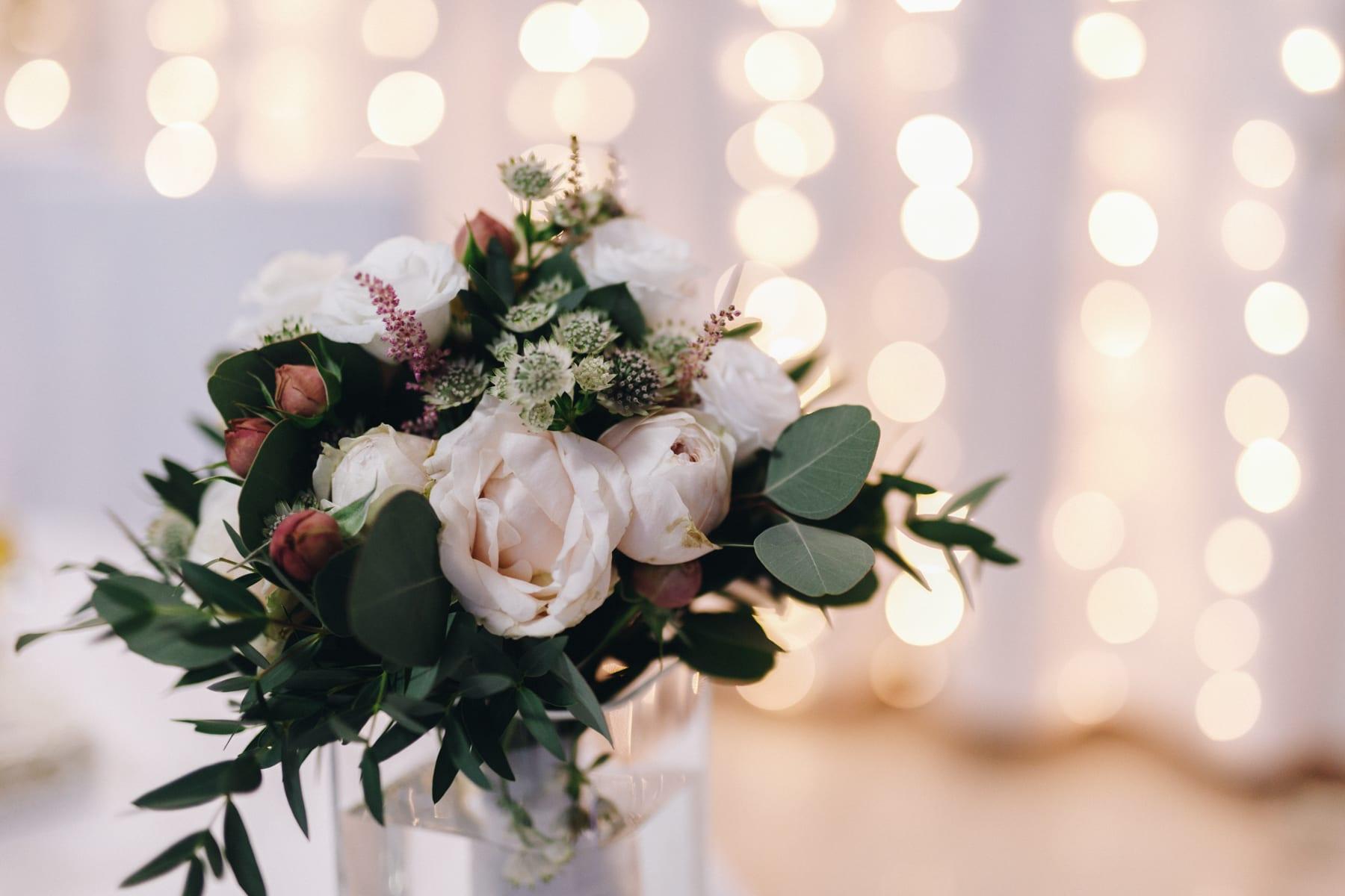 Ślub w drewnianym kościele-74