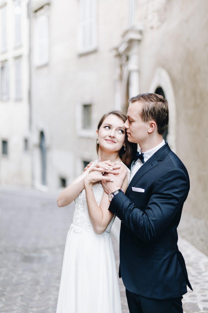 Sesja-ślubna-Bergamo-Włochy-10