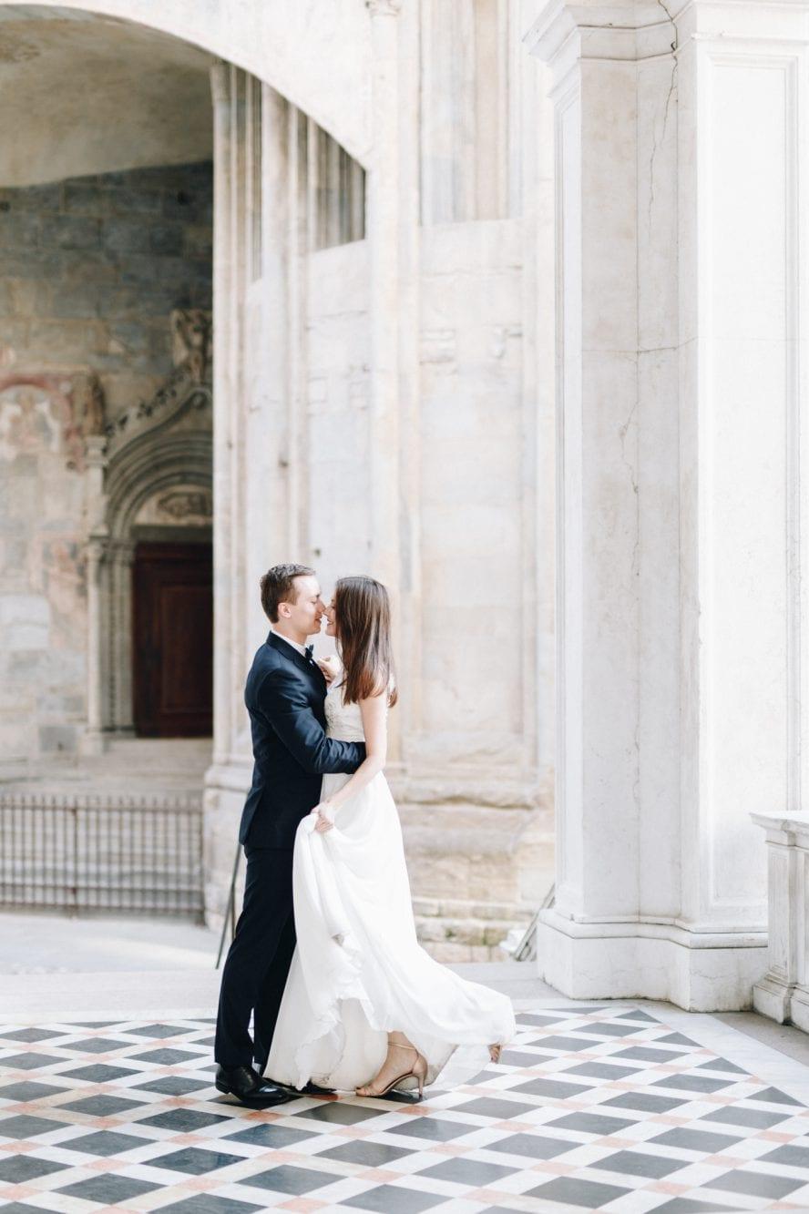 Sesja-ślubna-Bergamo-Włochy-22