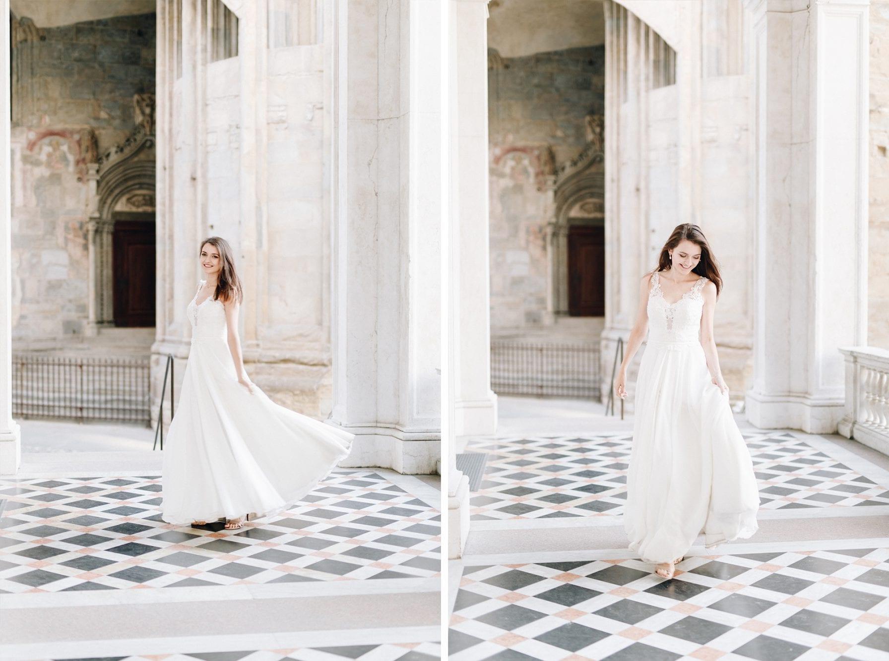 Sesja-ślubna-Bergamo-Włochy-23