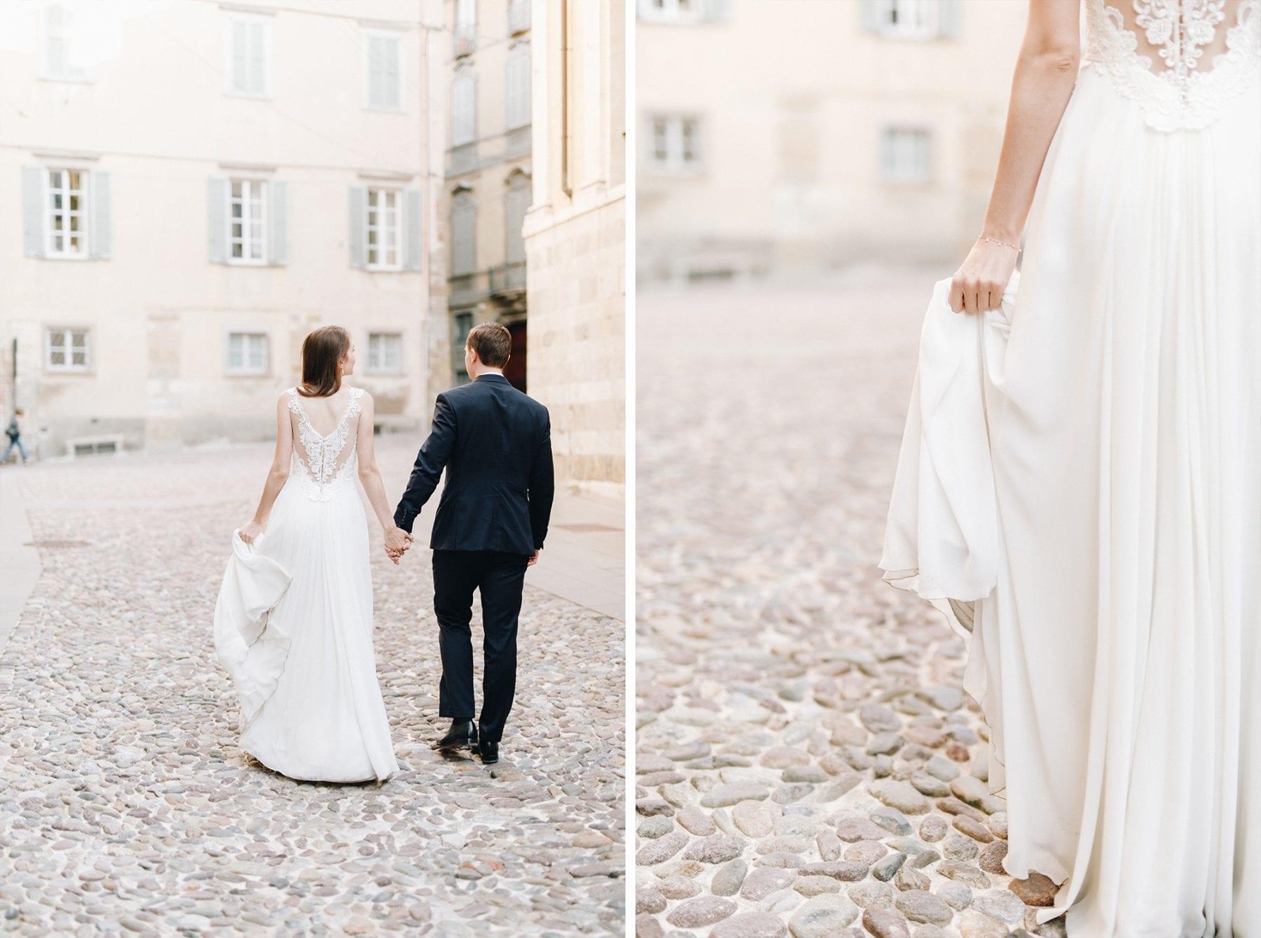 Sesja-ślubna-Bergamo-Włochy-35