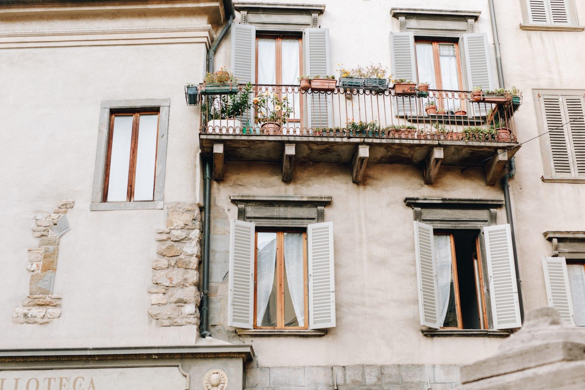 Sesja-ślubna-Bergamo-Włochy-48