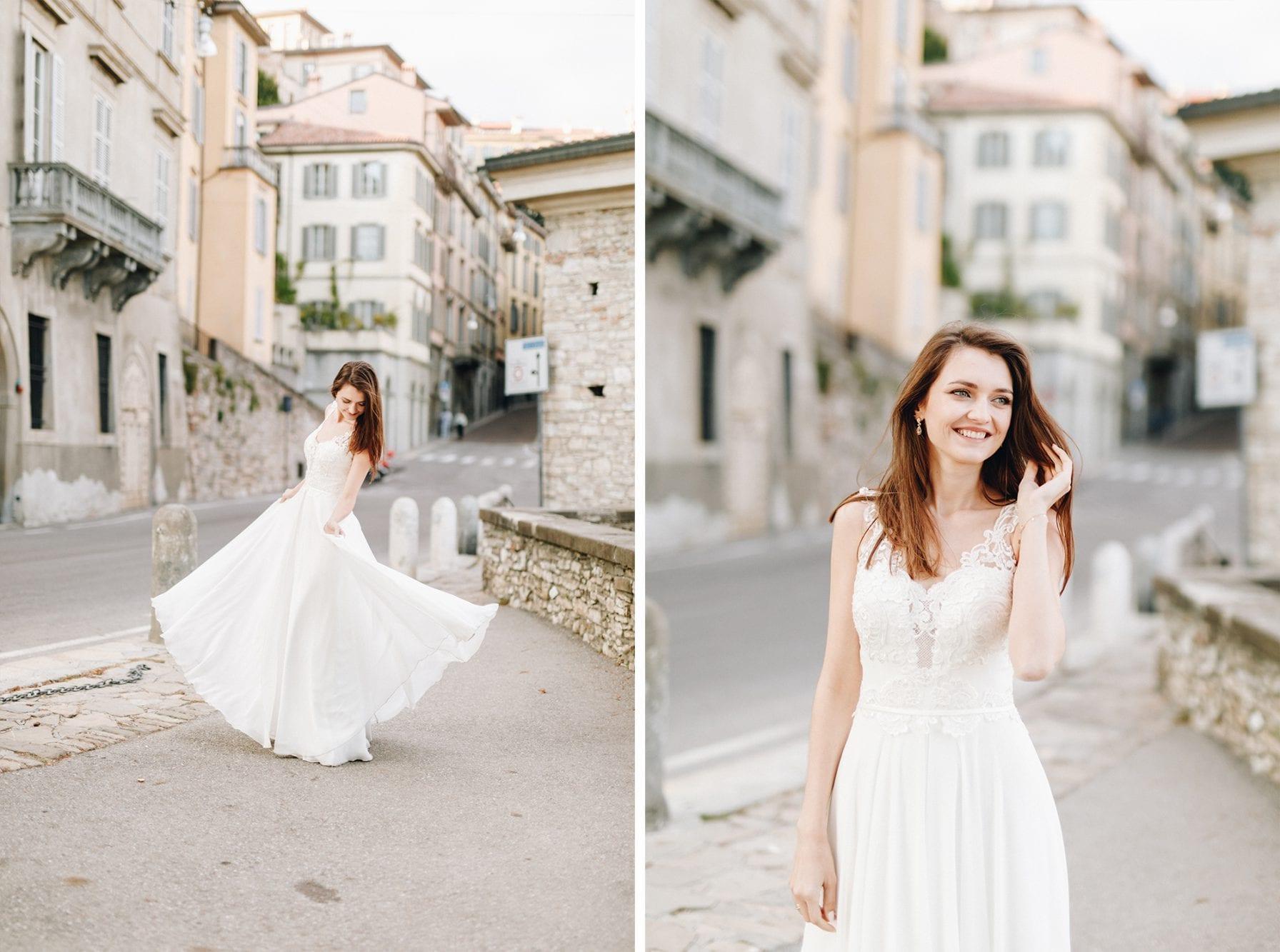 Sesja-ślubna-Bergamo-Włochy-49
