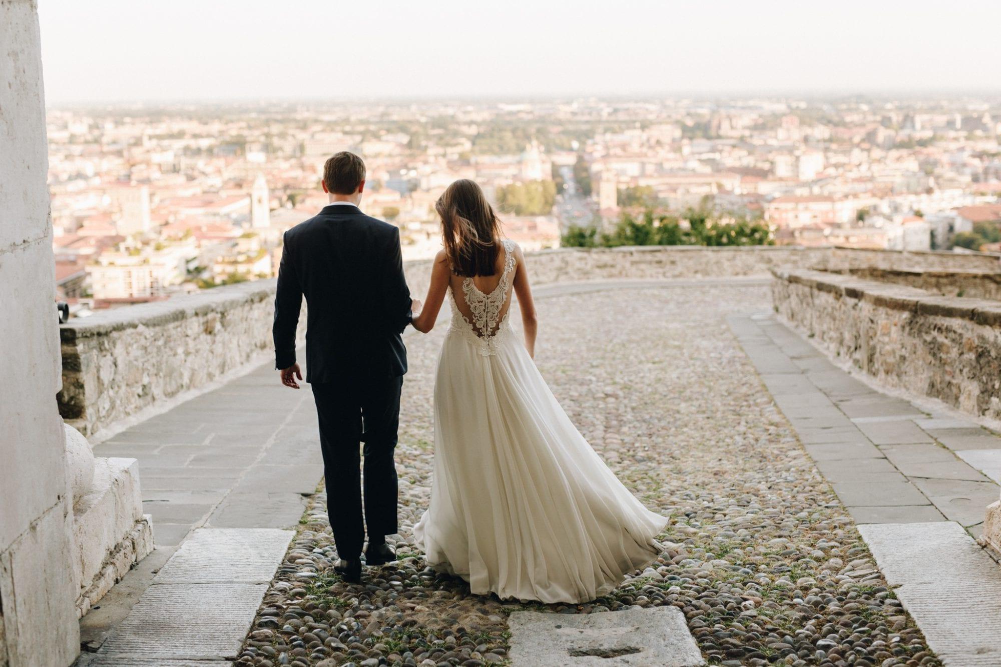 Sesja-ślubna-Bergamo-Włochy-56